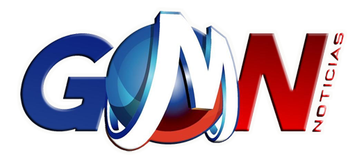 GM Noticias